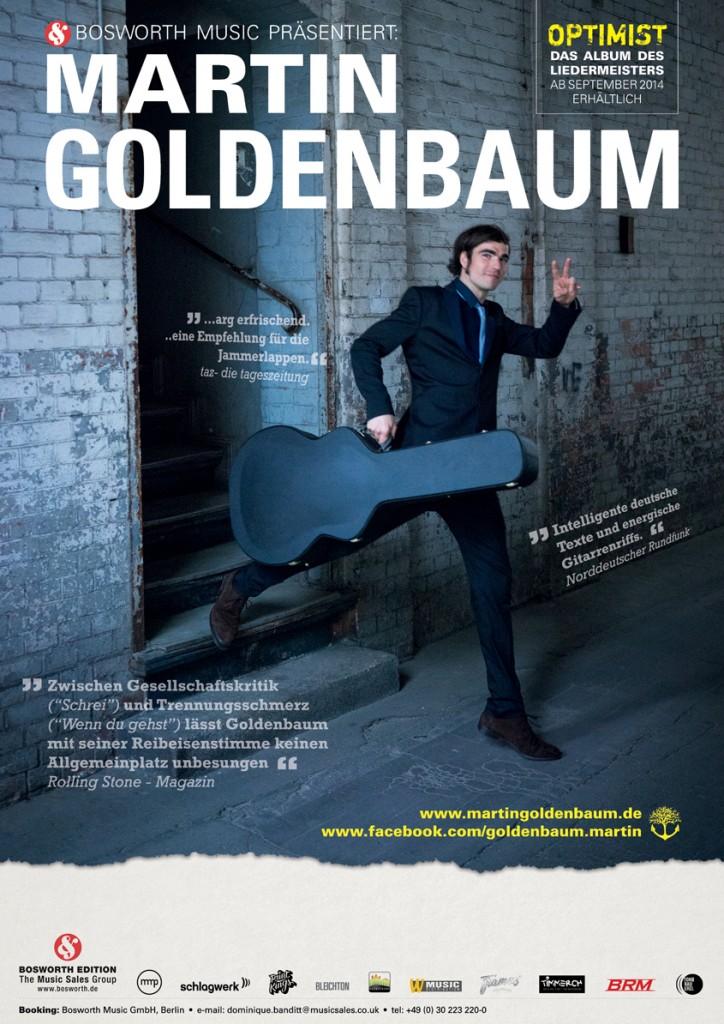 Martin_Goldenbaum