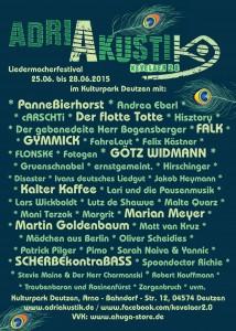 Martin_Goldenbaum_Adri_Akustik_Festival