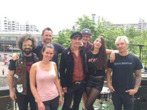 Martin_Goldenbaum_StarFM_Crew_BalconyTV_Foto_Otis_Wtt.jpg