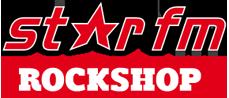 star-fm-rockshop-logo-1440879647