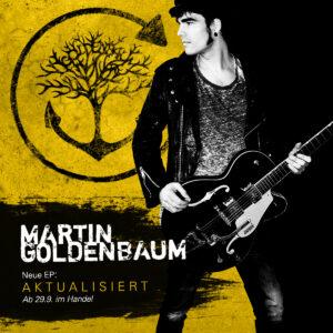 Martin_Goldenbaum_Aktualisiert_EP
