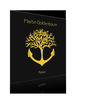 Martin Goldenbaum Anker Album